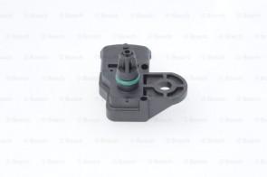 BOSCH 0 261 230 118 Capteur de pression MITSUBISHI SMART DS-S2-TF