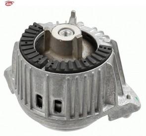 LEMFÖRDER 35573 01 Support moteur MERCEDES W204 W212