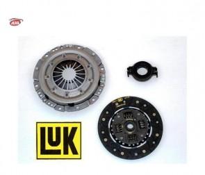 LUK 618 3092 00 Kit d'embrayage PEUGEOT