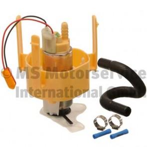PIERBURG 7.02701.55.0 Pompe à carburant ALFA ROMEO FIAT LANCIA