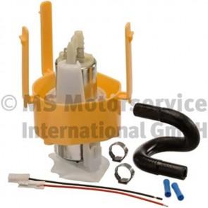 PIERBURG 7.02701.58.0 Pompe à carburant CITROEN FIAT IVECO RENAULT