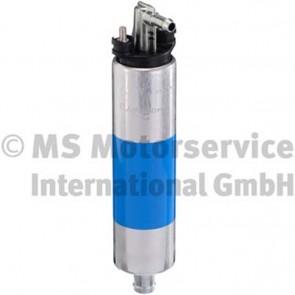 PIERBURG 7.22156.50.0 Pompe à carburant pour MERCEDES-BENZ BENTLEY