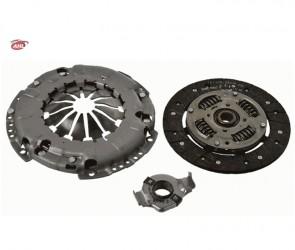 SACHS 3000 951 508 Kit d'embrayage FIAT LANCIA