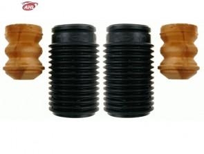 SACHS 900 004 Kit de protection contre la poussière