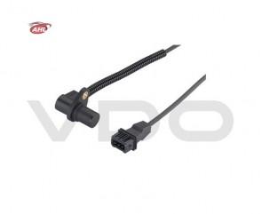 VDO S103857002Z Capteur d'angle, vilebrequin Opel Vauxhall
