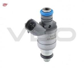 VDO A2C59506220 Injecteur AUDI A3