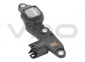 VDO S119564001Z Capteur de régime / d'angle  (moteur (sonde pmh) vilebrequin pour BMW