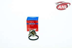 WAHLER 3017.92D2 THERMOSTAT D'EAU SEAL OPEL ASTRA COMBO