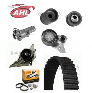 CONTITECH CT920WP2 Pompe à eau + kit de courroie de distribution pour Audi