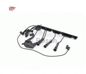 BOSCH 0 986 356 325 Câble D'allumage BMW