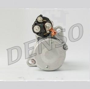 DENSO DSN1206 Démarreur 12V pour Mercedes