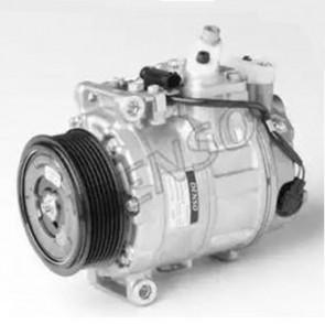 DENSO DCP17102 Compresseur de climatisation MB