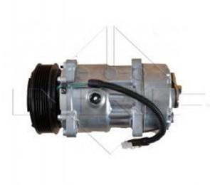 NRF 32040 Compresseur de climatisation CITROEN