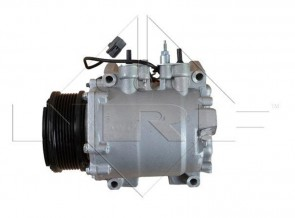 NRF 32448 Compresseur de climatisation HONDA