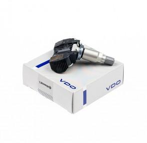 VDO A2C9743250080 CAPTEUR DE ROUE TPMS, SYSTÈME DE CONTRÔLE DE PRESSION DES PNEUS BMW