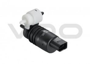 VDO 246-083-002-022Z  POMPE DE LAVE-GLACE pour AUDI BMW SEAT SKODA SMART VW
