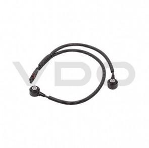 VDO A2C59506615 Capteur de cognement pour  BMW