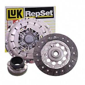 LUK 624 2333 00 Kit d'embrayage BMW
