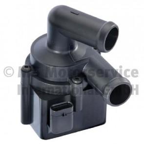 PIERBURG 7.01713.28.0 Pompe de circulation d'eau, chauffage auxiliaire pour VW AUDI SEAT SKODA