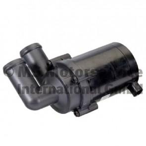 PIERBURG 7.02671.49.0 Pompe de circulation d'eau, chauffage auxiliaire pour AUDI VW