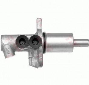 TRW PMN213 Maître-cylindre de frein pour AUDI