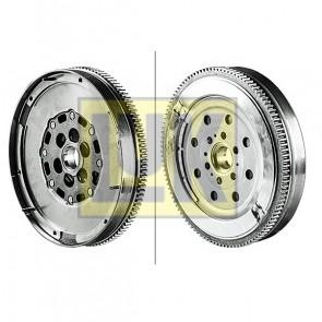 LUK 415 0241 10 Volant moteur pour  Fiat Opel Saab Suzuki