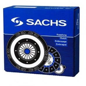 SACHS 3000 970 129 Kit d'embrayage  pour Ford