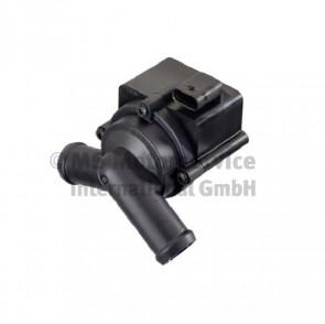 PIERBURG 7.01713.33.0 pompe à eau secondaire pour AUDI SEAT SKODA VW