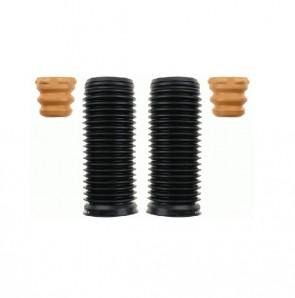 SACHS 900 105 Kit de protection contre la poussière, amortisseur pour AUDI SEAT SKODA VW