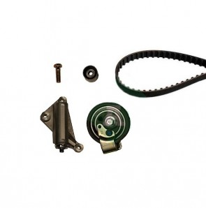 INA 530 0359 10 Kit de distribution pour AUDI VW INA