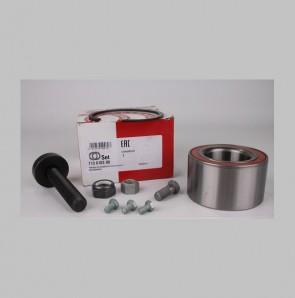 FAG 713 6103 00 Roulement de roue pour VW