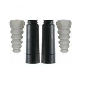 SACHS 900 202 Kit de protection contre la poussière d'amortisseur pour AUDI SEAT SKODA VW