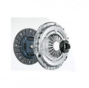 SACHS 3000 231 001 Kit d'embrayage pour FIAT LANCIA