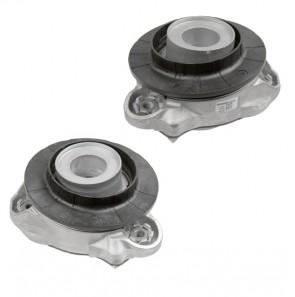 LEMFÖRDER 39493 01 + 39494 01 Coupelle de suspension  Avant  Droit + Gauche pour FIAT