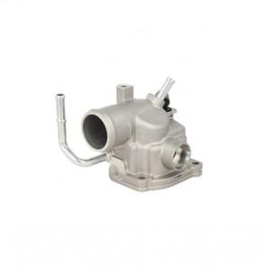 BEHR TH 12 87 Thermostat d'eau BEHR THERMOT-TRONIK pour MERCEDES-BENZ