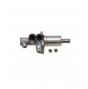 TRW PMN214 Maître-cylindre de frein pour BMW