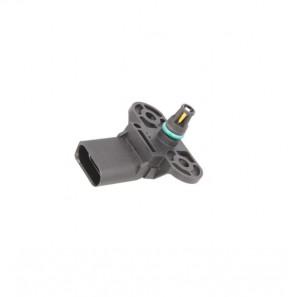 BOSCH 0 261 230 031 Capteur, pression du tuyau d'admission pour AUDI SEAT SKODA VW