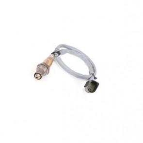 BOSCH 0 281 004 203 Sonde lambda (sonde catalyseur) pour MERCEDES SMART FREIGHTLINER