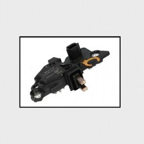 BOSCH F 00M 144 131 Régulateur d'alternateur pour Renault