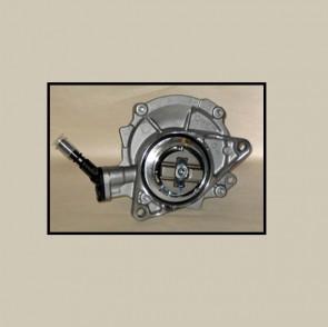 PIERBURG 7.01490.09.0 Pompe à vide, système de freinage pour CITROËN PEUGEOT BMW