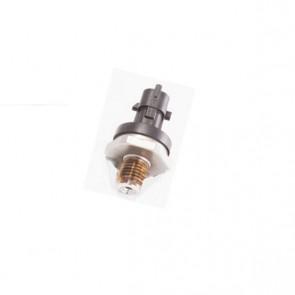 BOSCH 0 281 002 909 capteur de pression de carburant pour RENAULT FIAT ALFA ROMEO