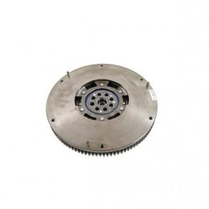 LUK 415 0221 10 Volant moteur pour IVECO  FIAT MAGIRUS-DEUTZ