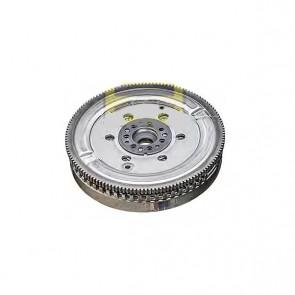 LUK 415 0383 10 Volant moteur pour RENAULT