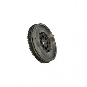 LUK 415 0438 10 Volant moteur pour FORD