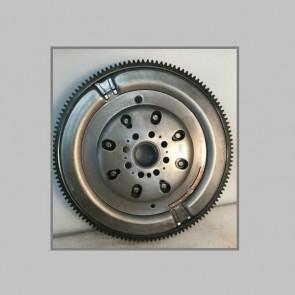 LUK 415 0485 10 Volant moteur pour RENAULT OPEL