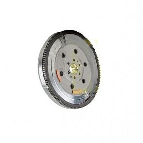 LUK 415 0576 10 Volant moteur pour CITROËN PEUGEOT