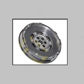 LUK 415 0678 10 Volant moteur  pour FIAT OPEL