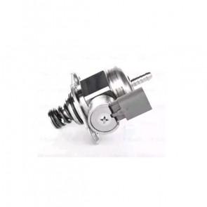 BOSCH 0 261 520 472 Pompe à haute pression (pompe d'injection) pour AUDI SEAT SKODA VW