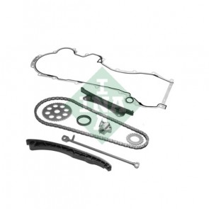 INA 559 0027 30 kit chaîne de distribution pour FIAT OPEL