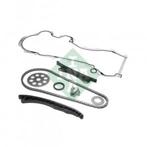 INA 559 0028 30 kit chaîne de distribution pour ALFA ROMEO FIAT LANCIA OPEL